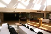 25. Meeting Room