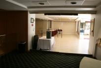 23. Meeting Room