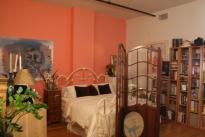 21. Room 503