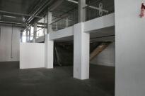 8. Ground Floor Space