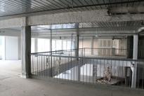 11. Ground Floor Space