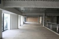 12. Ground Floor Space