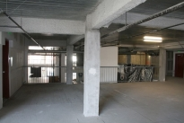 14. Ground Floor Space