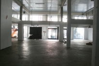 10. Ground Floor Space