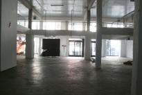 10. Ground Floor Space