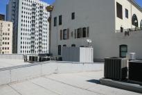 50. Rooftop