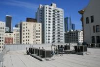 48. Rooftop
