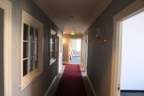 22. Suite 1685