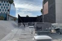 37. Rooftop