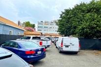 9. Parking Lot