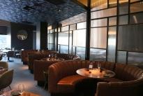 9. Restaurant