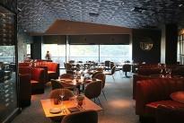 10. Restaurant