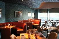 11. Restaurant