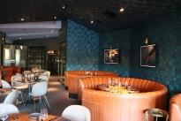 14. Restaurant