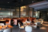 15. Restaurant