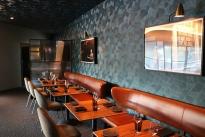 19. Restaurant