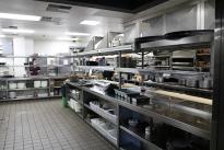 33. Kitchen