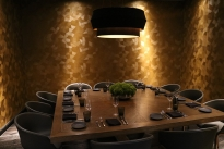 25. Private Dining Room
