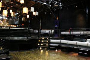 Playhouse Nightclub