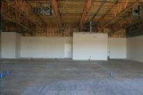 10. Empty Retail