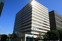 Wilshire Catalina Plaza