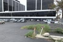 17. Parking Lot