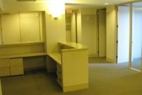 52. Suite 630