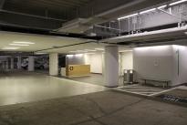 46. Parking Garage