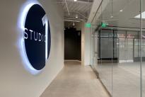 128. Studio 1