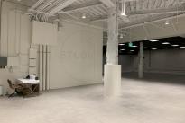 144. Studio 1