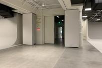 154. Studio 1