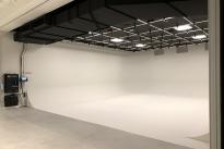 156. Studio 1