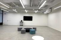 131. Studio 1