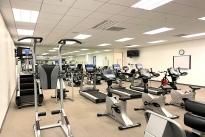 128. Gym