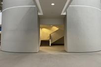 67. Lobby