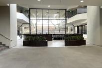 74. Lobby