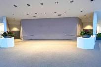 108. Auditorium