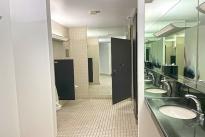 130. Locker Room