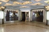 6. Foyer