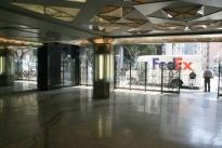 9. Foyer