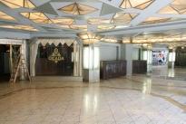 8. Foyer