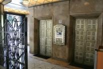 7. Foyer