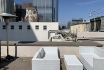 120. Penthouse Roof