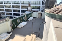 115. Penthouse Roof