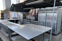 130. Penthouse Kitchen
