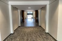 72.  Lobby 5220 Bldg.