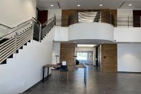 16. Lobby 5230 Bldg.