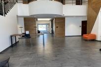 18. Lobby 5230 Bldg.