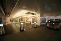153. Parking Valet