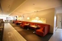 134. Red Seven Restaurant